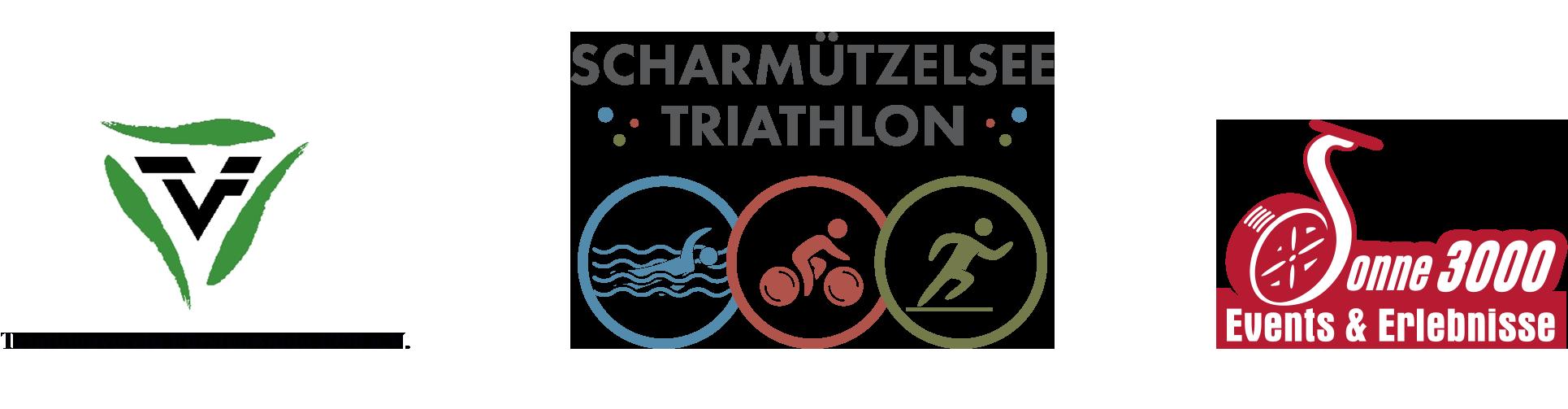 Scharmützelsee Triathlon